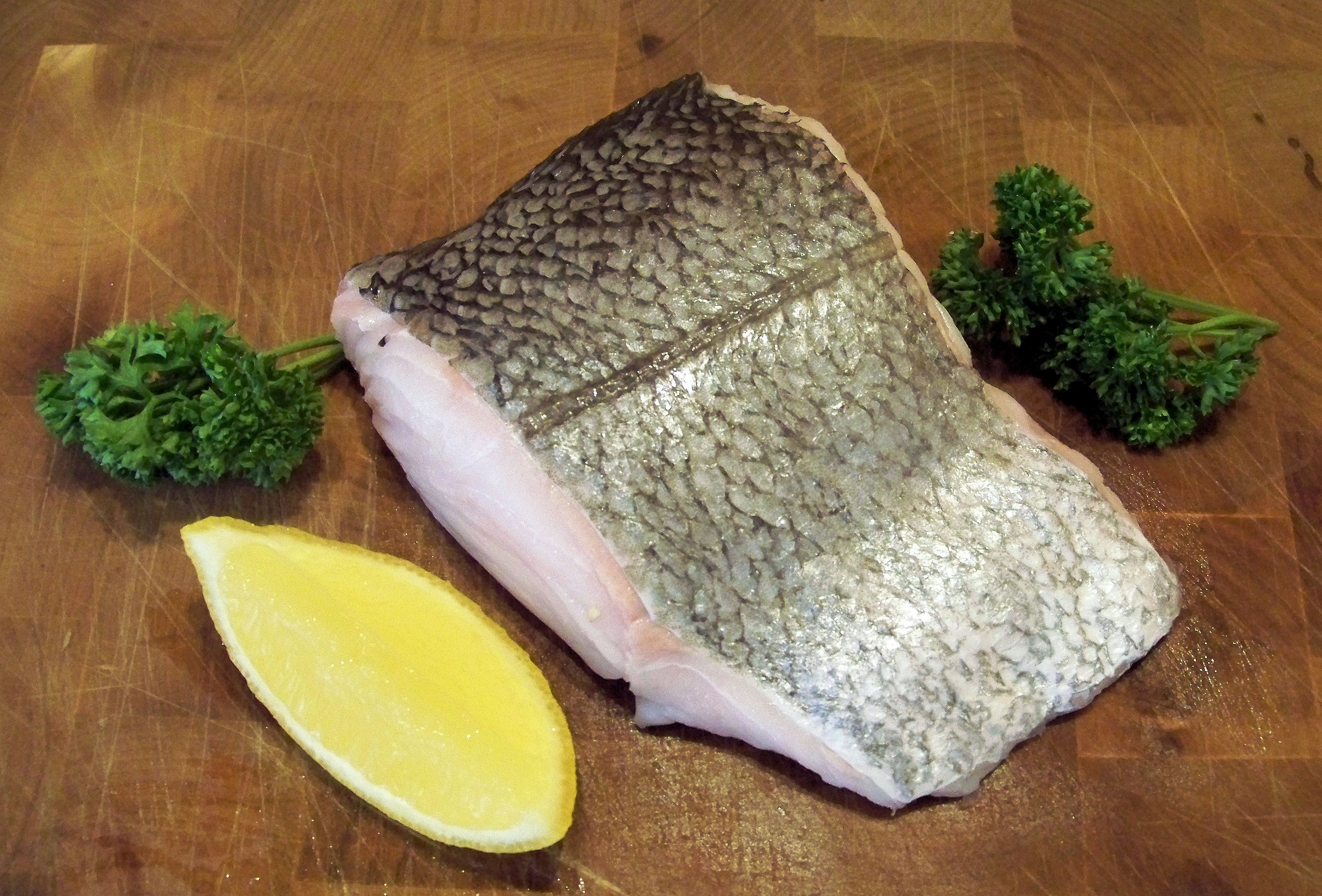 Fresh boneless silver hake fresh fish home delivery for Fresh fish delivery