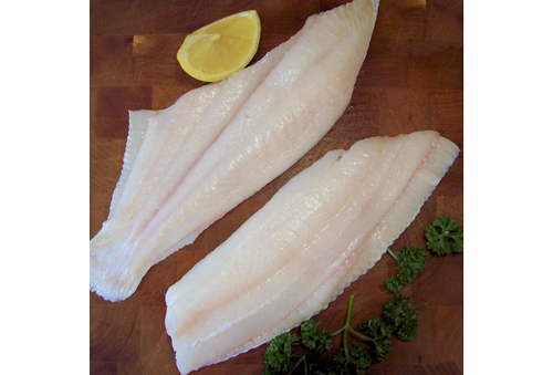 Plaice, Fresh Fish Delivery Service Doncaster