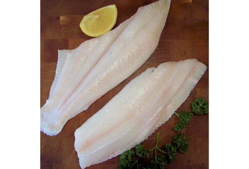 Plaice, Fresh Fish Delivery Service Doncaster