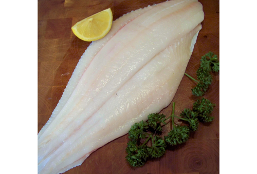 Fresh boneless haddock fresh fish delivered to your door for Fresh fish delivery